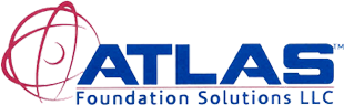 Atlas Foundation Solutions LLC